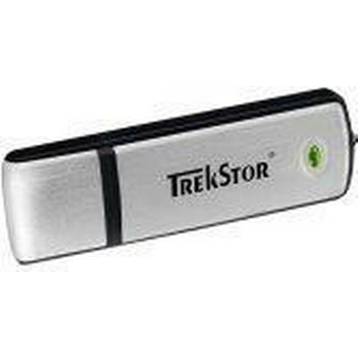 Trekstor USB Stick CS 32GB USB 2.0