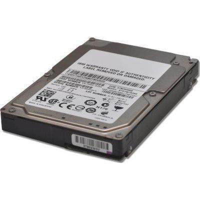 IBM 00Y2518 200GB