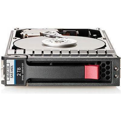 HP MSA C8R26A 4TB