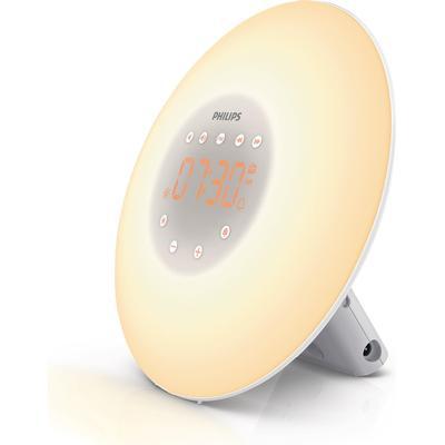 Philips Wake Up Light HF3505