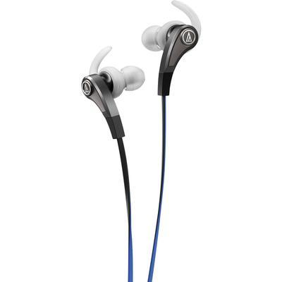 Audio-Technica ATH-CKX9 SonicFuel