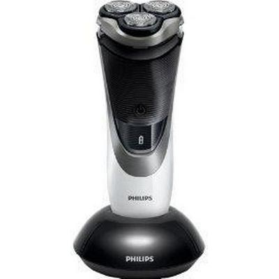 Philips PowerTouch PT923