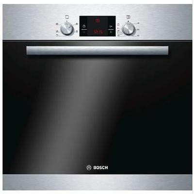 Bosch HBA13R150B Stainless Steel