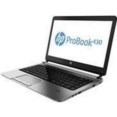 """HP ProBook 430 G1 (F0X04EA) 13.3"""""""