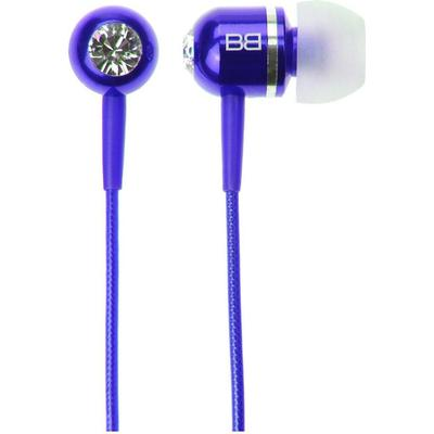 BassBuds Classic Collection