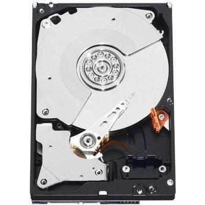 Western Digital Black WD1003FZEX 1TB
