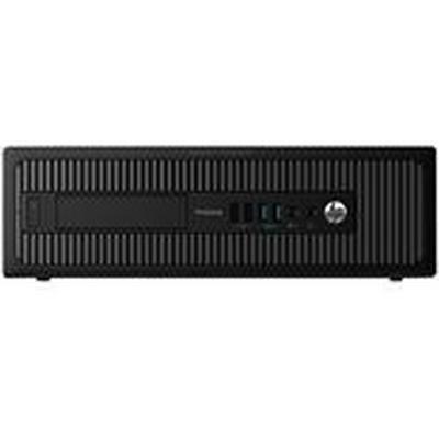 HP ProDesk 600 G1 (J0F06EA)
