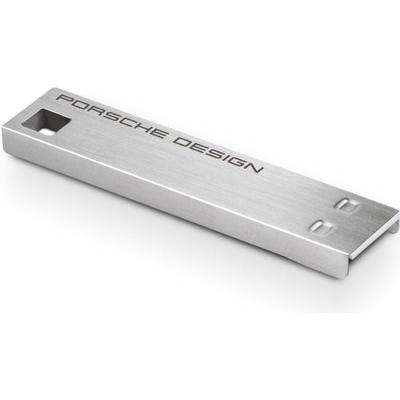 LaCie Porsche Design 32GB USB 3.0