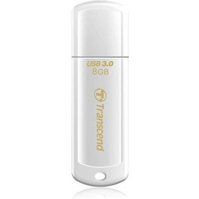 Transcend JetFlash 730 8GB USB 3.0