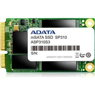 Adata Premier Pro SP310 ASP310S3-128GM-C 128GB