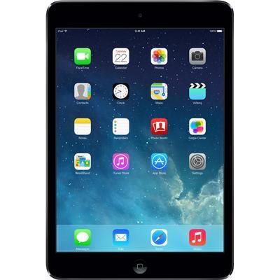 Apple iPad Mini 2 4G 64GB