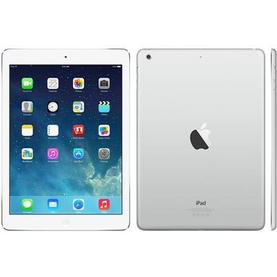 Apple iPad Air 4G 16GB