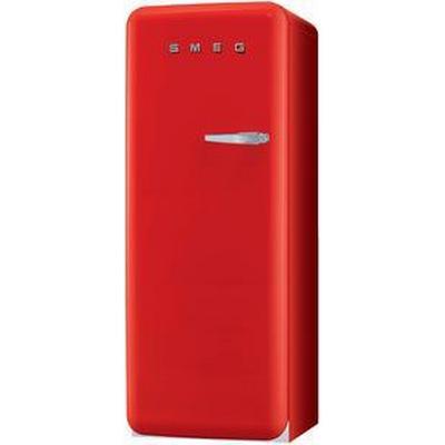 Smeg CVB20LR1 Rød