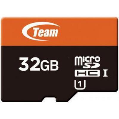 Team Xtreem MicroSDHC UHS-I 32GB