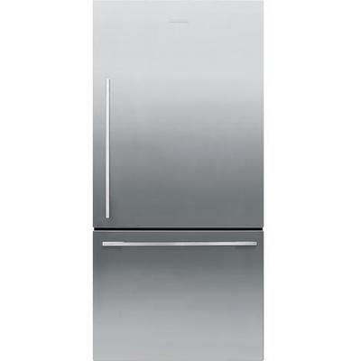 Fisher & Paykel RF522WDRX4 Stainless Steel
