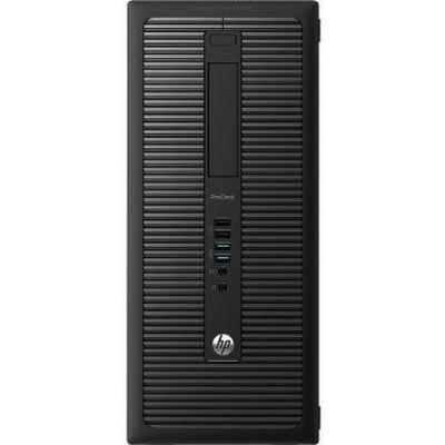 HP EliteDesk 800 G1 (E4Z53ET)