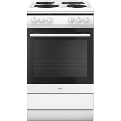Amica 508EE1(W) White