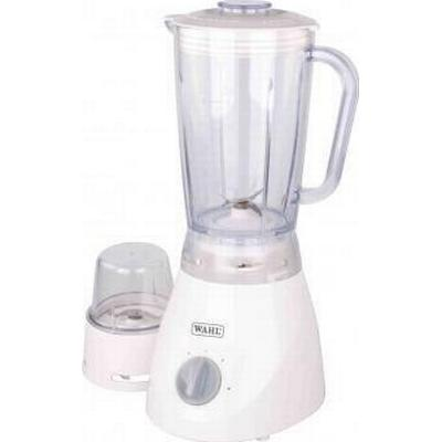 Wahl ZX805 Table Blender