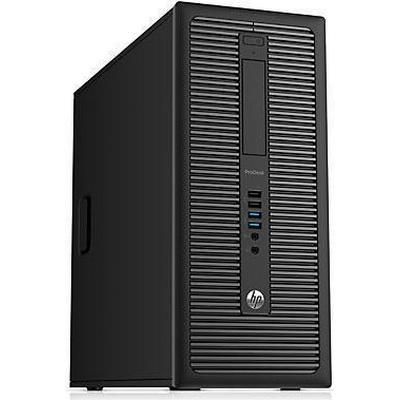 HP ProDesk 600 G1 (H5U18EA)