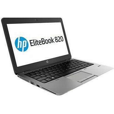 "HP EliteBook 820 G1 (F1R78AW) 12.5"""