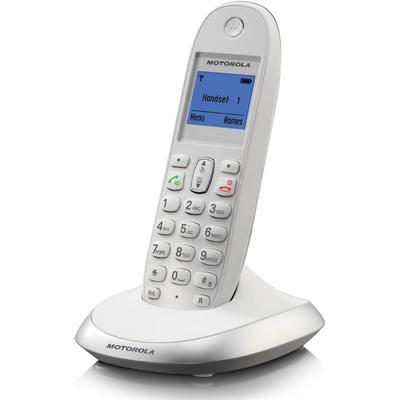 Motorola C2001