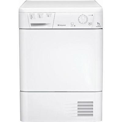 Hotpoint CDN7000P White
