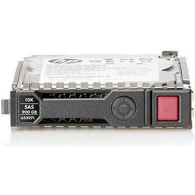 HP 739892-B21 300GB