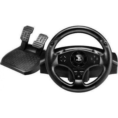 Thrustmaster T80 RS