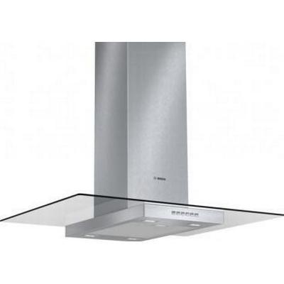 Bosch DIA097A50 Rustfrit stål 90cm