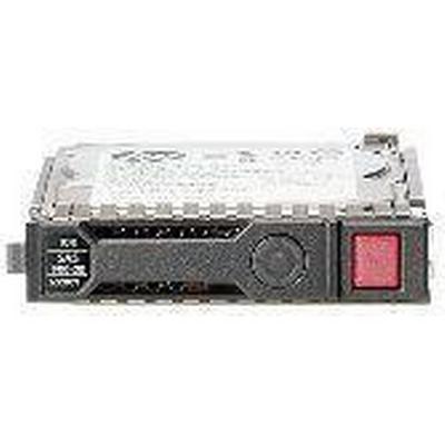HP 739894-B21 300GB