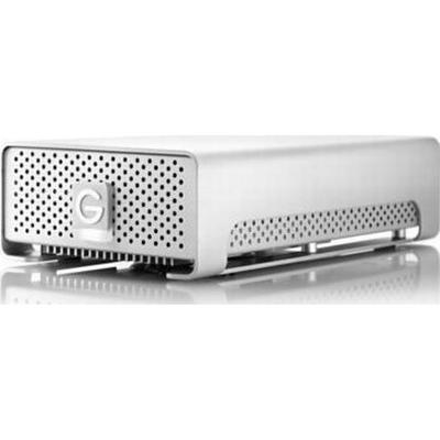 G-Technology G-Raid Mini 2TB USB 3.0