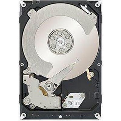 Seagate Desktop SSHD STCL2000400 2TB