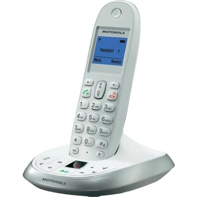 Motorola C2011