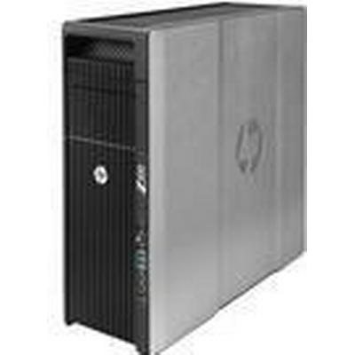 HP Z620 Workstation (WM621EA)