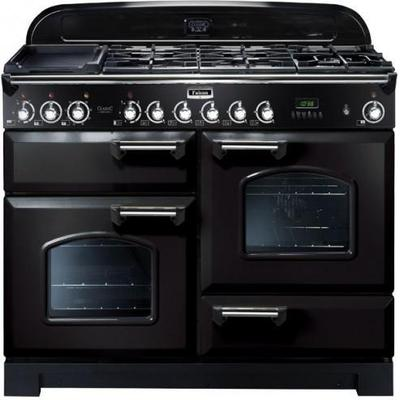 Falcon Classic Deluxe 110 Induction