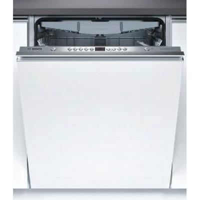 Bosch SMV58N50EU Integrerad