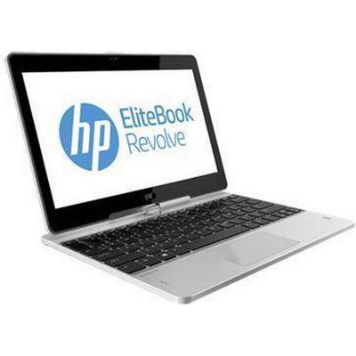 """HP EliteBook Revolve 810 (F1N30EA) 11.6"""""""