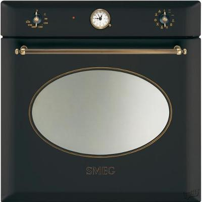 Smeg SF855AO Antracit