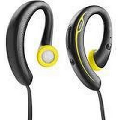 Jabra Sport Wireless+