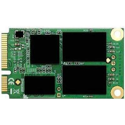 Transcend MSA630 TS16GMSA630 16GB