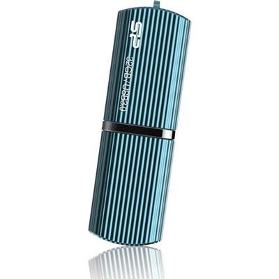 Silicon Power Marvel M50 32GB USB 3.0