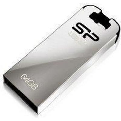 Silicon Power Jewel J10 64GB USB 3.0