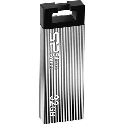 Silicon Power Touch 835 32GB USB 2.0