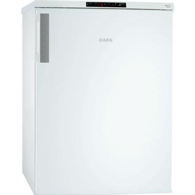 AEG A81000TNW0 Hvid
