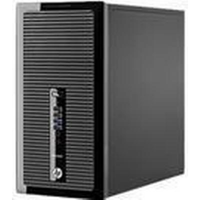 HP ProDesk 490 G1 (D5T64EA)
