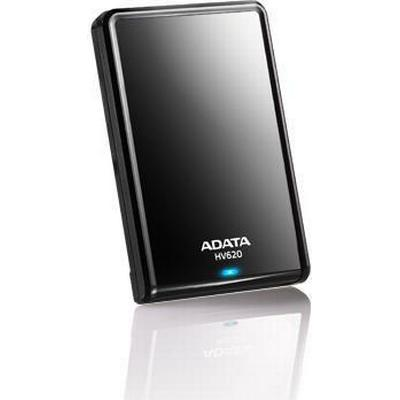 Adata HV620 2TB USB 3.0