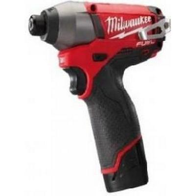 Milwaukee M12CID-202