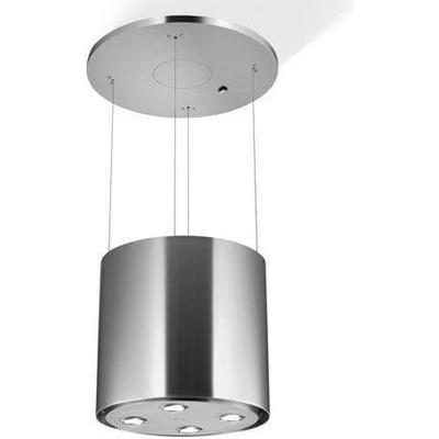 Faber Zoom Rostfritt stål 40cm