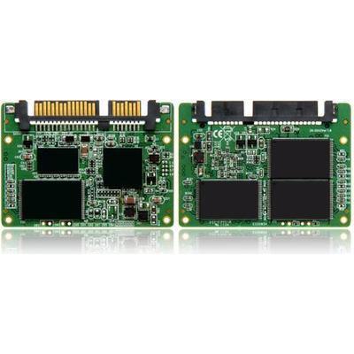 Transcend Half-Slim TS64GHSD630 64GB