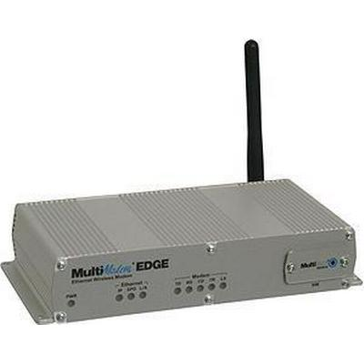 Multitech Systems rCell GPRS Router